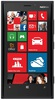 Смартфон NOKIA Lumia 920 Black - Ульяновск